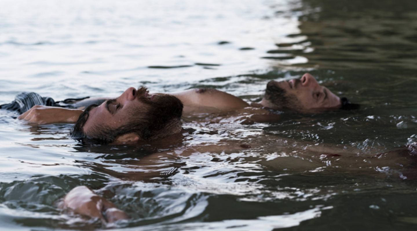 San Sebastian: Filmax Swoops on Competition Title 'Between Two Waters' (EXCLUSIVE)